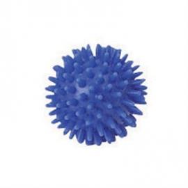 Balle picots 7 cm - OGEO