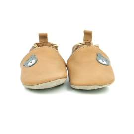 Chaussons Robeez - DOUBEAR...