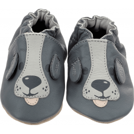 Chaussons Robeez - SWEETY...