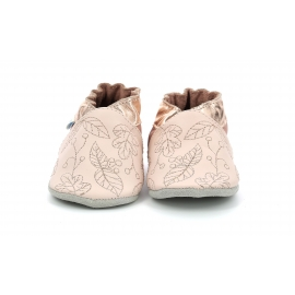 Chaussons Robeez -...