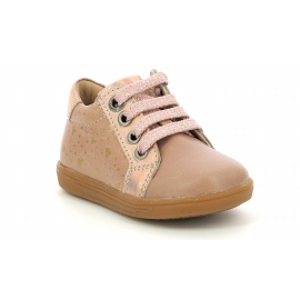 Chaussures - Waisi rose...