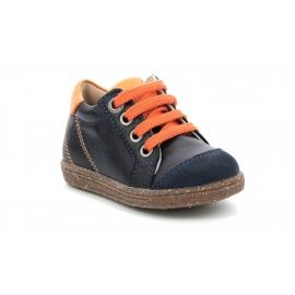 Chaussures - Wanice marine...