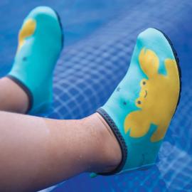 Shoöz (Aqua) - Chaussures...