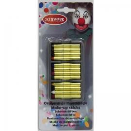 Crayons à maquillage - Ogeo
