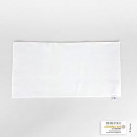 Voiles polaires blancs - Hamac