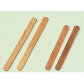 Bâtonnets esquimaux