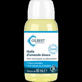 Gilbert Healthcare - Huile...