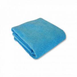 Essuie-mains Bleu