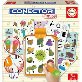 Conector Junior Ecole...