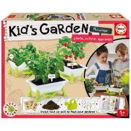 Kid'S Garden : Fraises +...