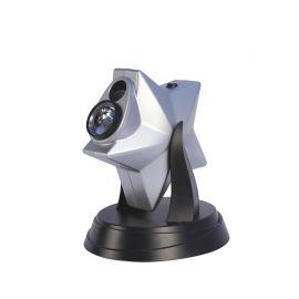 Projecteur Galaxie - Hop'Toys