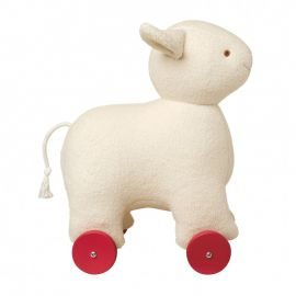 Trousselier Mouton à...