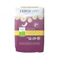 Serviette naturelle maxi regular - Natracare