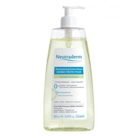 Neutraderm shampoing extra...
