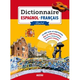 Dictionnaire...