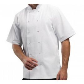 Veste de cuisine Boston...