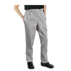 Pantalon Vegas Petits...