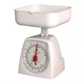 Balance de cuisine 5kg -...
