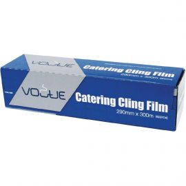 Film alimentaire 290 mm