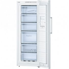 BOSCH Congélateur armoire...
