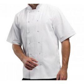 Veste de cuisine mixte...