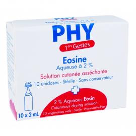 Eosine 2% - Solution...