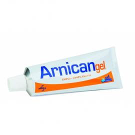 Arnican en gel tube 50g