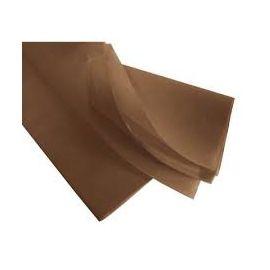 Papier de soie Chocolat -Ogeo