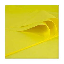 Papier de soie Jaune -Ogeo