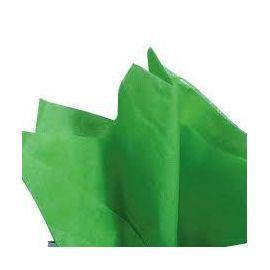 Papier de soie Vert Pre Ogeo