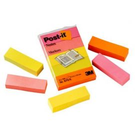 Post-it® Autocollants...