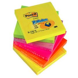 Post-it® Bloc de notes...