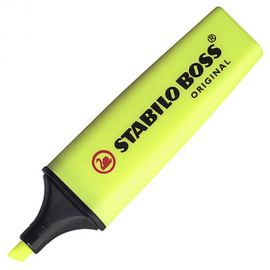 STABILO Surligneur BOSS®...