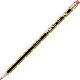 Staedtler Crayons graphite...