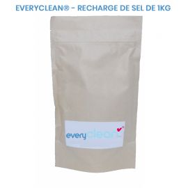 everyclean® - Recharge de...