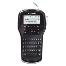 Dymo Titreuse portable -...