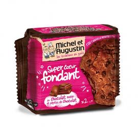 Michel & Augustin - Cookies...
