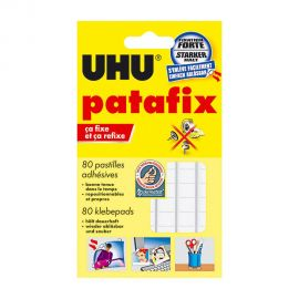 Uhu UHU patafix original -...
