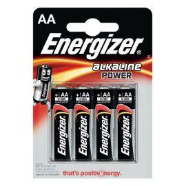 Piles Energizer Classic -...