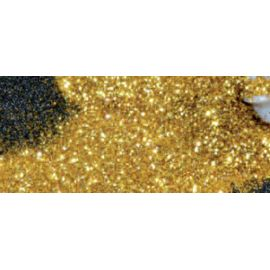 Paillettes - tube de 20g