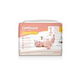 Couches Tamboor Premium T1...