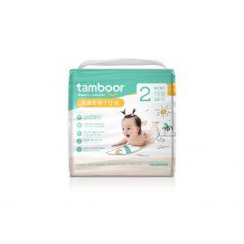 Couches Tamboor Premium T2...