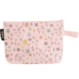 Trousse - Unicorn Kollab