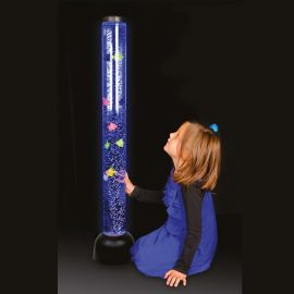 Colonne à bulles éco 105 cm...
