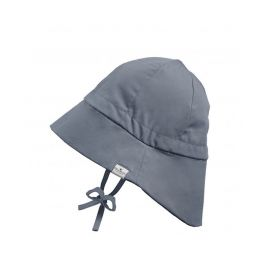 Chapeau - Tender Blue -...