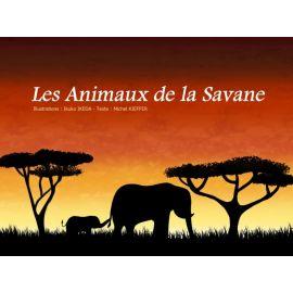 Kamishibaï Les animaux de...