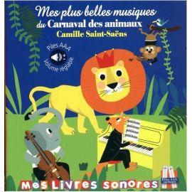 Mes Plus Belles Musiques Du...