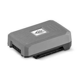 Batterie 18 V Li-Ion - BP...