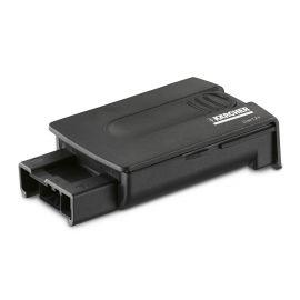 Batterie 7.2 V / 1.3 Ah -...