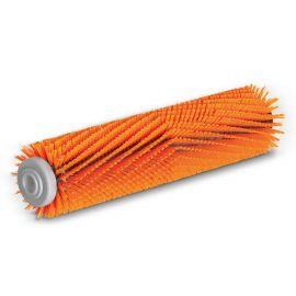 Rouleau dur ( orange ) pour...